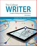 The College Writer 9781285438016