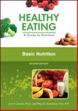 Basic Nutrition, Smolin, Lori A. and Grosvenor, Mary B., 1604138017