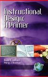 Instructional Design 9781930608016