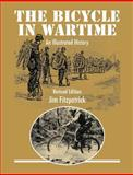 The Bicycle in Wartime (Revised), Jim Fitzpatrick, 0980748011