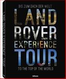 Land Rover Experience Tour, , 3832798013