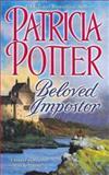 Beloved Imposter, Patricia Potter, 0425198014