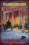Cursed in the Act, Raymond Buckland, 0425268012