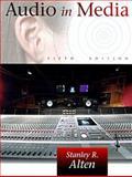Audio in Media 9780534548018
