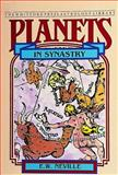 Planets in Synastry, E. W. Neville, 0924608013