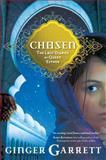Chosen, Ginger Garrett, 1434768015