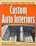 Custom Auto Interiors 9781931128018