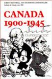 Canada 1900-1945 9780802068019