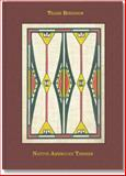 American Trade Bindings with Native American Themes 1875-1933 : Collected and Described by Richard Minsky, Minsky, Richard, 0937258016