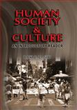 Human Society and Culture, Loc C. D. Siu, 1934188018