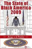 The State of Black America 2009, Stephanie Jones, 0914758020