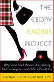 The Ebony Exodus Project