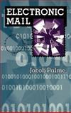 Electronic Mail, Jacob Palme, 089006802X