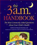 The 3 A. M. Handbook, , 0816038023
