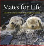 Mates for Life, Ammonite Press, 1907708022