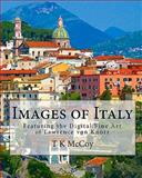 Images of Italy, T. K. McCoy, 1451518021