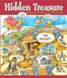 Hidden Treasures, Tina Holdcroft, 1550378023