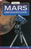 Mars Observer's Guide, Neil Bone, 1552978028