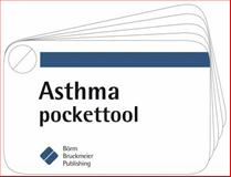 Asthma Pockettool 9781591038023