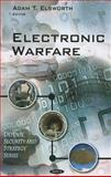 Electronic Warfare, , 1607418029