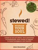 Stewed!, Alan Rosenthal, 0091938023