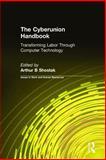 The Cyberunion Handbook 9780765608024