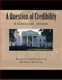 A Question of Credibility, Michelle Dallacroce, 1475128029