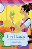 Life Happens, Nathalie Brisebois, 1475988028
