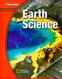 Earth Science, Snyder, Susan Leach and Feather, Ralph M., Jr., 0078778026