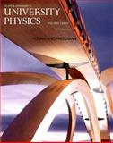 University Physics with Modern Physics, Volume 3 (Chs. 37-44) 14th Edition