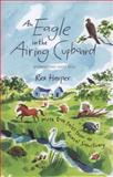 An Eagle in the Airing Cupboard, Rex Harper, 0755318021