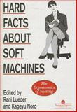 The Science of Seating, , 0850668026