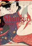 Shunga, Monta Hayakawa, 4894448025
