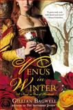 Venus in Winter, Lawrence Grobel, 0425258025