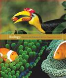 Volume 5 - Animal Structure and Function, Starr, Cecie and Taggart, Ralph, 0495558028