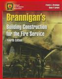 Brannigan's Building Construction for the Fire Service, Brannigan, Francis L. and Corbett, Glenn P., 0763778028