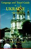 Ukraine, Linda Hodges and George Chumak, 0781808022
