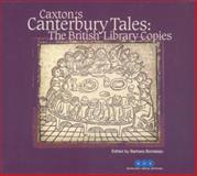 Caxton's Canterbury Tales, , 1904628028