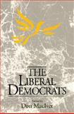 The Liberal Democrats 9780132278027