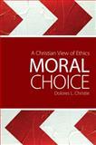 Moral Choice
