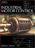 Industrial Motor Control 9781401838027