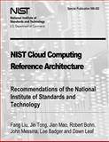 NIST Cloud Computing Reference Architecture, Fang Liu and Jin Tong, 1478168021