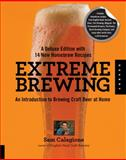 Extreme Brewing, Sam Calagione, 1592538029