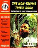The Non-Trivial Trivia Book, Nilanjan Sen, 1890838020