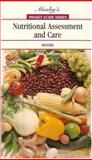 Pocket Guide to Nutritional Assessment and Care, Moore, Mary Courtney, 0323028020