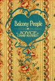 Balcony People, Joyce Landorf Heatherley, 0929488024