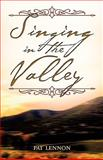 Singing in the Valley, Pat Lennon, 1606478028
