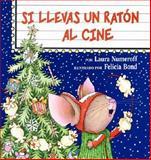 Si Llevas un Ratón al Cine, Laura Joffe Numeroff, 0066238021