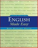 English Made Easy, Hosler, Mary Margaret and Branchaw, Bernadine, 0072938021