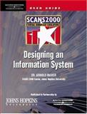 Scans 2000 : Virtual Workplace Simulation, Johns Hopkins University Hospital Staff and Packer, Arnold, 0538698039